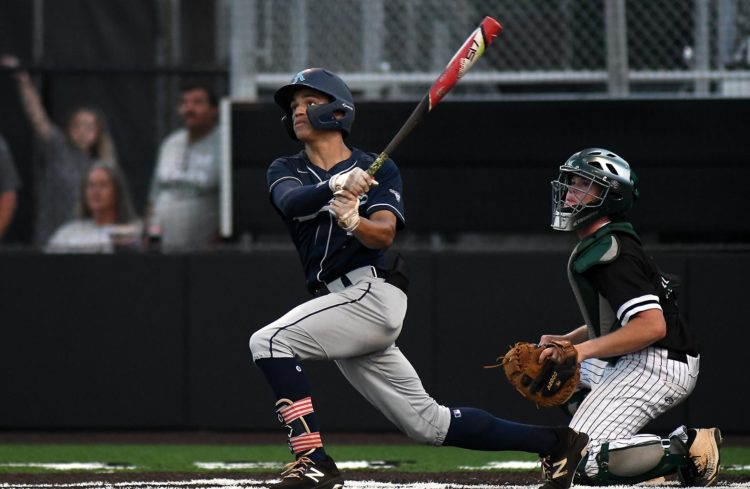 Photo of Expect Mariners to Grab More High School Players in 2020 MLB Draft