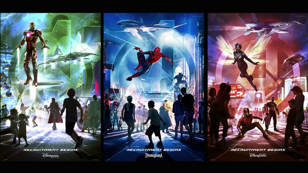 Posters_1280-600x337