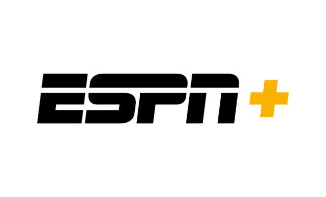 ESPN_PLUS_FC_POS-copy-660x400.jpg