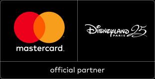 DLP Mastercard