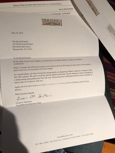 Star Wars Howell Letter.jpg