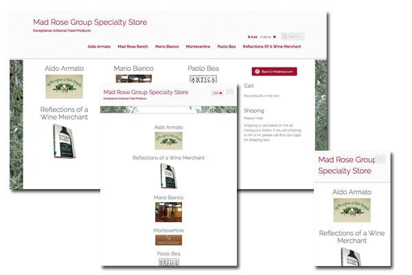 rwm-new-store