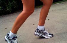 run-while-naked