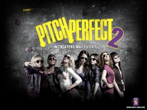 pitch-perfect-2-2015-movie-poster-wallpaper