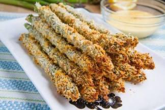 crispy-baked-asparagus-fries-2