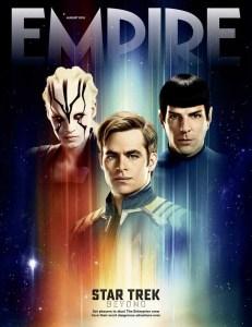 star-trek-beyond-empire-kirk-spock-jaylah
