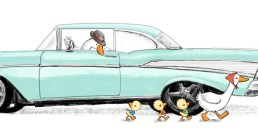 ducks_car