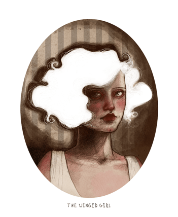 portrait-iz-color