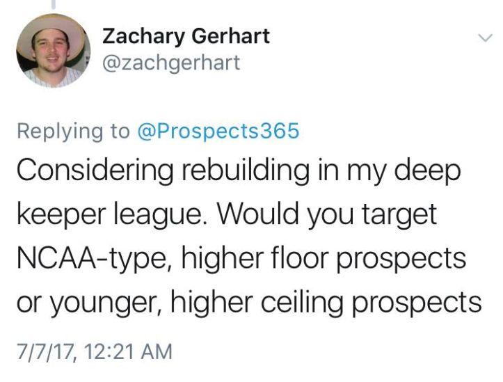 zachgerhart tweet