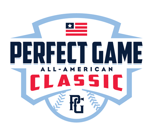Battle of the All-American 2019: East vs West –  Part 1 – Infielders