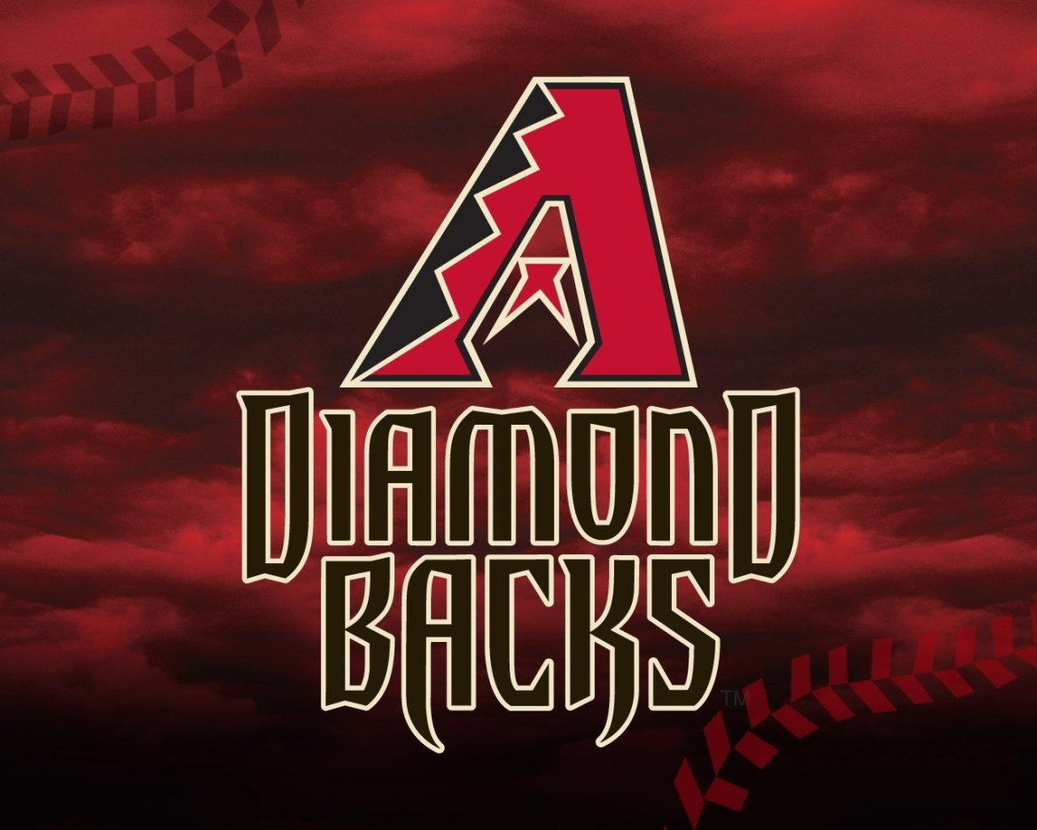 Diamondbacks 2020 Top 20 Prospects
