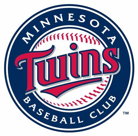 Twins 2020 Top 20 Prospects