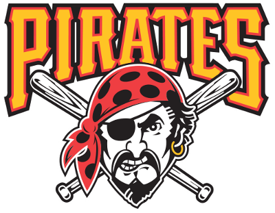 Pirates 2020 Top 20 Prospects