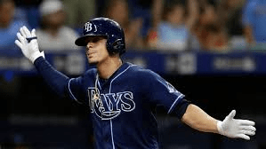 Is There 'Willy' a Breakout Brewing with Willy Adames?
