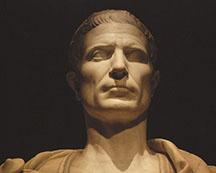 Julius Caesar-sm