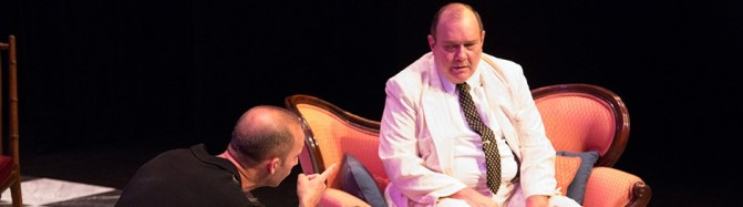 cropped-Tartuffe-header1.jpg