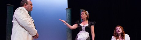 cropped-Tartuffe-header2.jpg