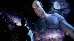 Como Fazer Um Pedido Ao Universo 300x169 - Como Fazer Um Pedido Ao Universo (LEI DA ATRAÇÃO)