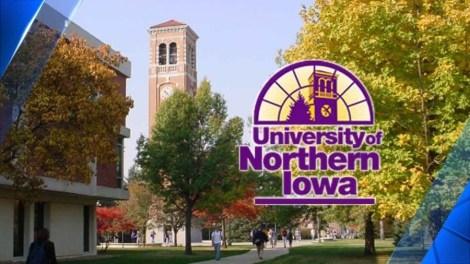 university-of-northern-iowa