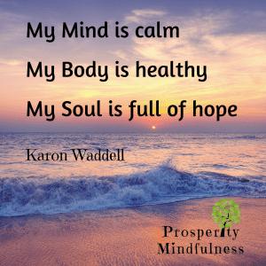 my mind is calm_2.prosperitymindfulness.154