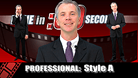 VIDEO PRODUCTION TALENT JOB OPPORTUNITIES Chris Rose