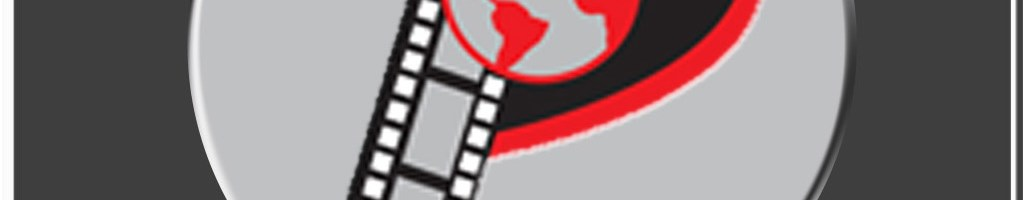 Lexington KY Video Production Service News 2012 Archive.