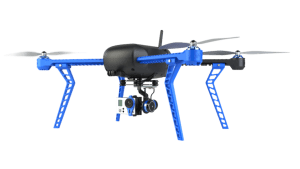 kentucky aerial uav drone photography video service