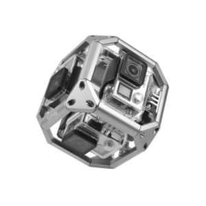 360 video gopro