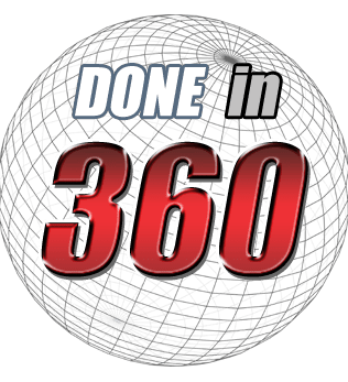 Done In 360 Video Production Services