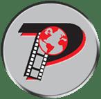 kentucky video production