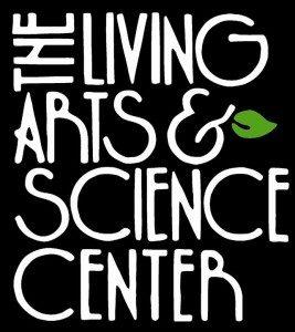 Living Arts Science Center Lexington KY