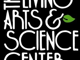 LIVING ARTS SCIENCE CENTER LEXINGTON KY