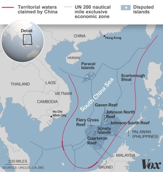 china_islands__1_.jpg