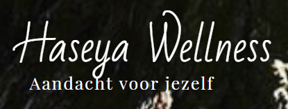 Haseya Wellness