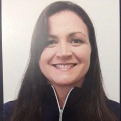 Marisa Mello Santiago