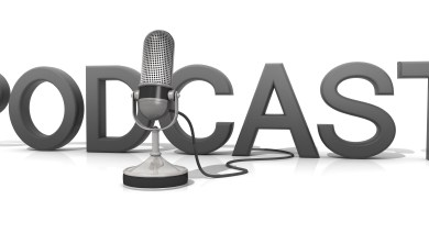 Photo of Podcast: Saturday Jan 6th: With Trevor Uren and A-Dub