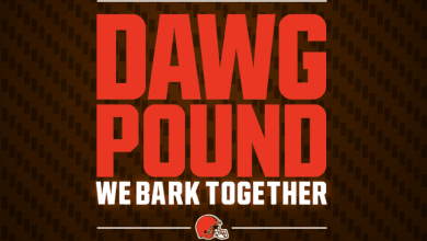 Photo of New Dawgs in the Pound