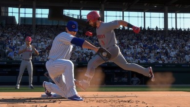 Photo of MLB the Show 19 Is Available For PlayStation 4, and Here's Why You Should Play Ball