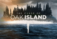 Photo of Fans Pissed After Terrible Ending To Season 6 Of The Curse Of Oak Island