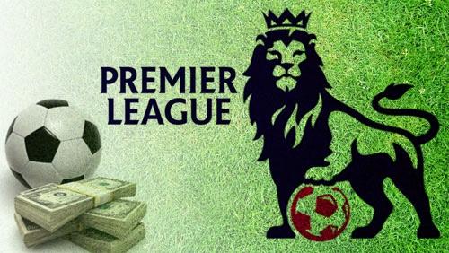 Premier league betting sites navi vs fnatic cs go betting wins