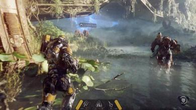 Photo of BioWare's Anthem Is Down To a Rock Bottom Price, But Is It Worth It?