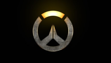 Photo of Overwatch Just Got Heavily Hinted At On Nintendo Switch