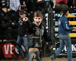 Photo of Jess Lockwood Is Here To Stay. Secures #1 Spot In Tulsa