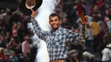 Photo of PBR Title Race Tightens in Minneapolis