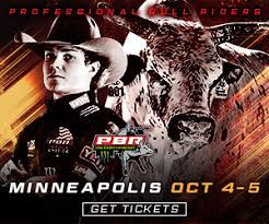Photo of The PBR Plot Thickens with Unleash The Beast Championship Saturday in Minneapolis, MN