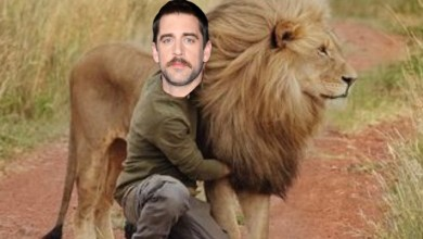 Photo of BREAKING NEWS: Detroit Lions Have New Owner…