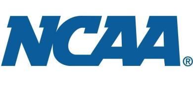 Photo of NCAA Voted to Approve the Return of Division 1 Football and Basketball (Both Women and Men) Athletes, Beginning June 1st