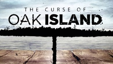 Photo of TONIGHT: Season 7 Episode 2 of The Curse of Oak Island