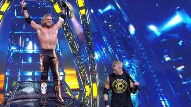Photo of WrestleMania Rewind: WrestleMania 27 Review | #WrestleMania