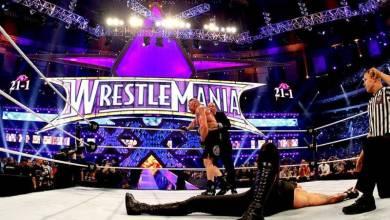 Photo of WrestleMania Rewind: WrestleMania 30 Review | #WrestleMania
